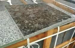 Модульна гранітна плитка