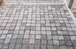 Тротуарний візерунок 3