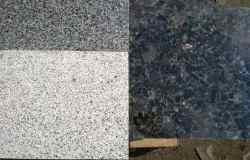 Модульна гранітна плитка 2